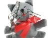 p30-cat-toy