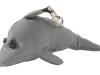 p30-delfin-toy