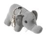 p30-elefant-toy