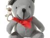 p30-teddy-toy