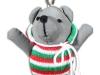 p31-teddy-dressed
